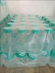 200  Ml Water Bottle