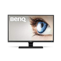 BenQ LED Monitor EW3270ZL