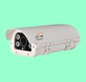 Iv Pro 1080p Cctv Varifocal Outdoor Camera - 2.2mp (zoom Lens : 2.8mm To 12mm), Model No.: Ca4r-vf-q3-2.2mp