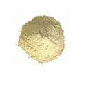 Ferric Pyrophosphate