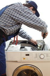 Washing Machine Repair & Service Front Load