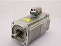 1FK7063-5AF71-1FH0 Siemens Servo Motor