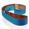 Zirconia Grinding Belt