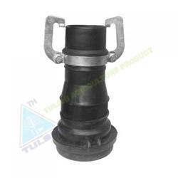 HDPE Sprinkler Pipe Reducer