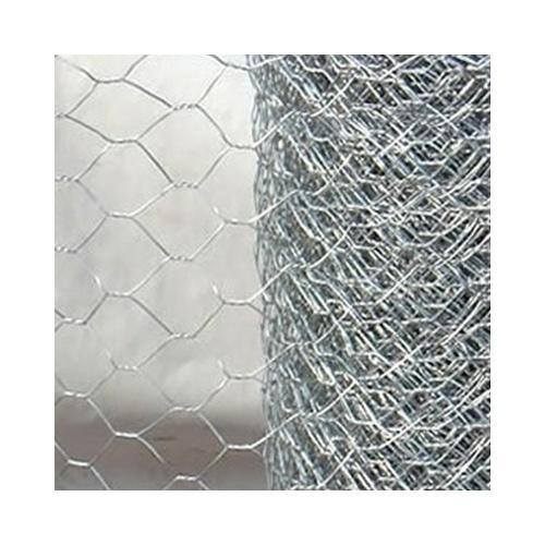 Mesh Netting Wire at Rs 95 /kilogram | Mesh Netting | ID: 16603910288