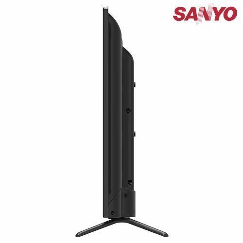 Sanyo XT-32S7200F Television