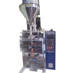 Collar Type Pneumatic Packing Machine Auger Filler