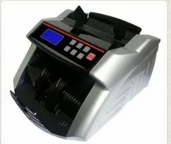 RealMax True 444 Note Detector Machine
