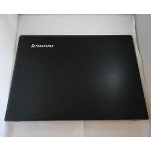 Black Lenovo Laptop Body Rs 1000 Piece Webroute Id 15587461397