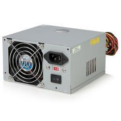 NABL Calibration Service For Power Supply ( Current & Volt)