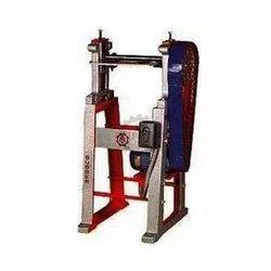 Mild Steel Body Rolling Machine