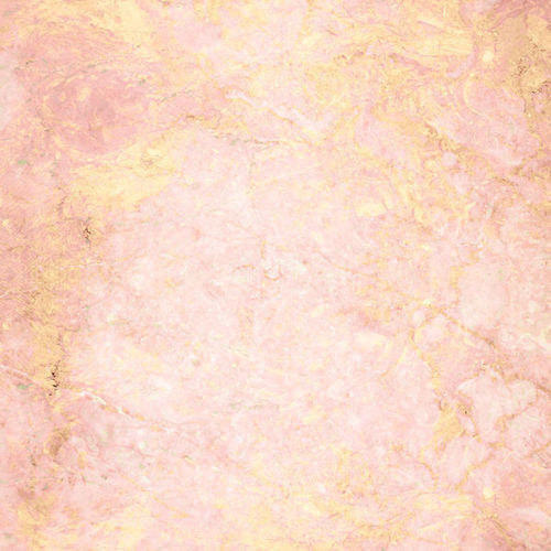 Rose Gold Marble Slab Rs 100 Foot Sonagiri Marbles Id