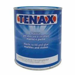 Tenax Super Transparent Marble Filler