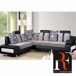 Sofa Modern Living Room Corner Set