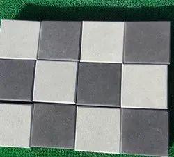Square Concrete Paver Blocks