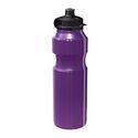 Polycarbonate Bottle