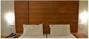 Ac Deluxe Rooms Rental Service