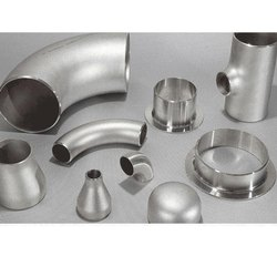 Stainless Steel 304/310s Buttweld Pipe Fittings