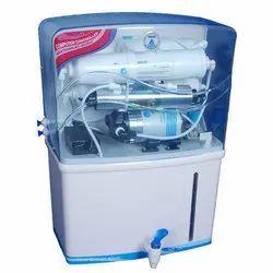 Aqua Grand UV RO Water Purifier