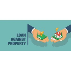 Unsecured Cash Salaried Loan Against Property Services, Zero, 20 Years