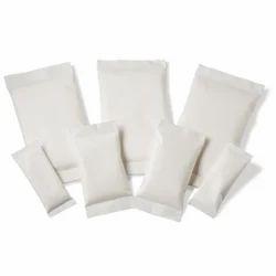 Collagen Peptides Sachet
