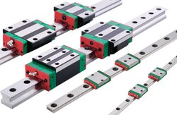 Hiwin Linear Bearing Block EGH-15 CA-LINEAR BLOCK