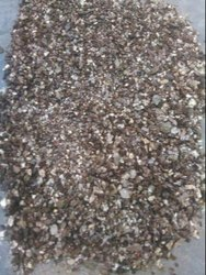 Vermiculite Expended