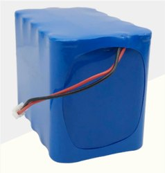 11.1V 15000 mAh Lithium Ion Battery