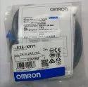 E2E - X5Y1- 2M Omron Proximity Sensor for Metal Sensing