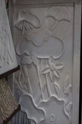Natural Stone Carving Tiles
