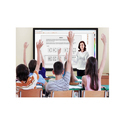 65 Inch Smart Touch Interactive Monitor