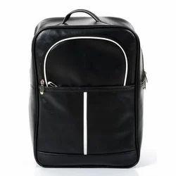 School Rexine Bags