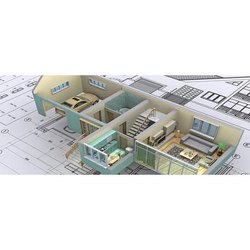 Civil Structural Design Services