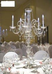 Hotels And Resorts Interior Designing Services