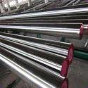 ASTM B574 Hastelloy C276 Round Bars