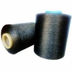 Conductive Fiber Yarn