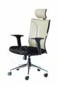 Comfort Hb - Executive Chair