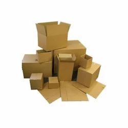 Paper Carton Boxes