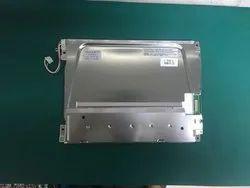 LQ10D368, Sharp Microelectronics