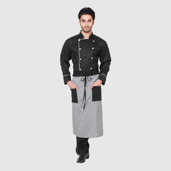 UP-APR-CHE-0018 Chef Aprons