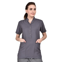 Nurse Uniform for Hospital
