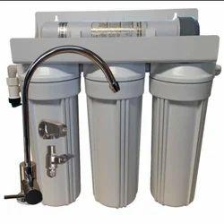 Sterilizing Filters