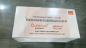 Cutonex Inj