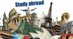 Ukraine Study Abroad, 199