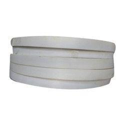 White PVC Furniture Patti