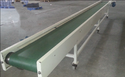 Belts Conveyor for Food Packaging