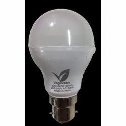 Vegavaan Ceramic 5 Watt LED Bulb