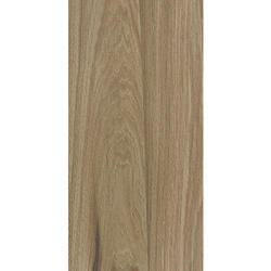 Honey Oak Wood Laminate