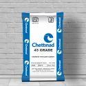 Chettinad OPC 53 Grade Cement