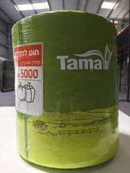 Tama Crop Support Trellising Twine